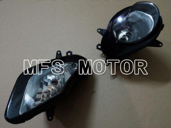 BMW S1000R 2010-2014 Headlight Lamp Assembly