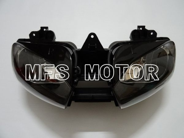 Yamaha YZF-R6 1999-2002 Headlight Lamp Assembly