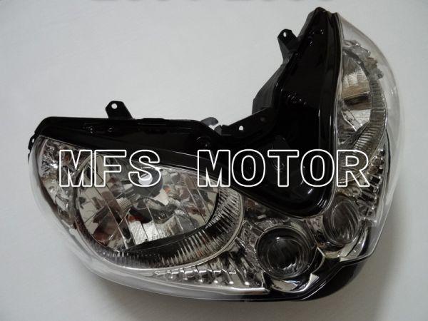 KAWASAKI ZG1400/GTR1400 2008-2015 Headlight Lamp Assembly