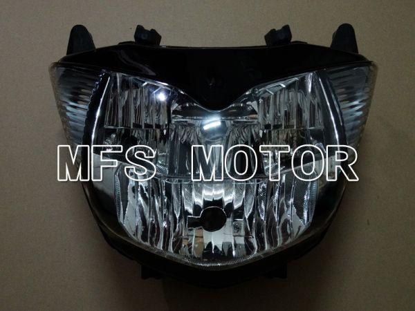 Suzuki GSF1250S GSF1250 GSF 650 2007-2015 Headlight Lamp Assembly