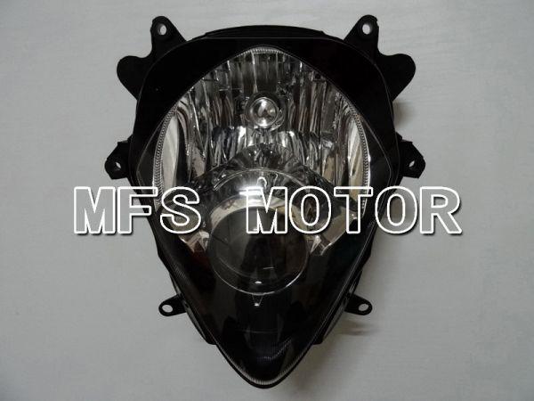 Suzuki GSXR1000 2007-2008 Headlight Lamp Assembly