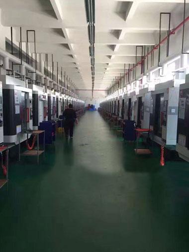 mfs motor factory view1