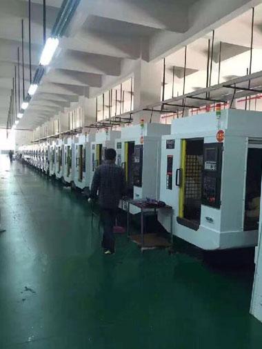 mfs motor factory view2