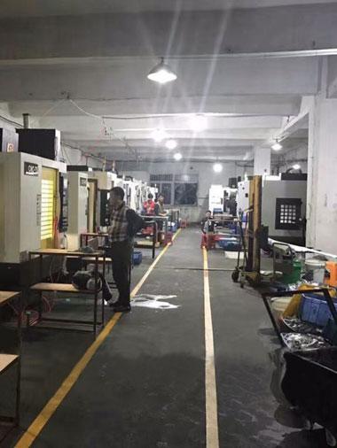 mfs motor factory view4