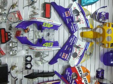 mfs motor store view2