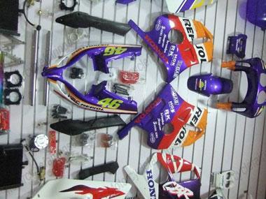 mfs motor store view4