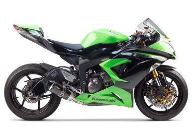 MFS MOTOR - China's Motorcycle Fairings, Parts and Accessories