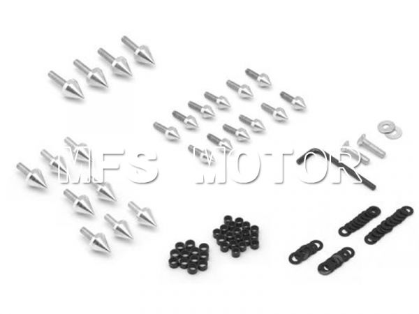 Fairing Screw Bolts For Suzuki GSXR 1000 2003-2004