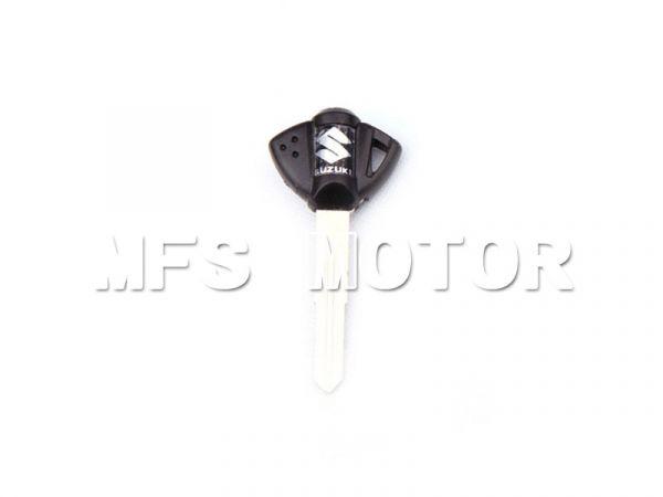 MFS8228-Black