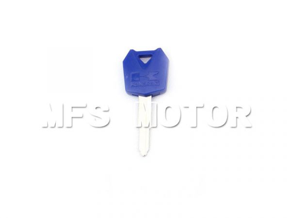 MFS8220-Blue