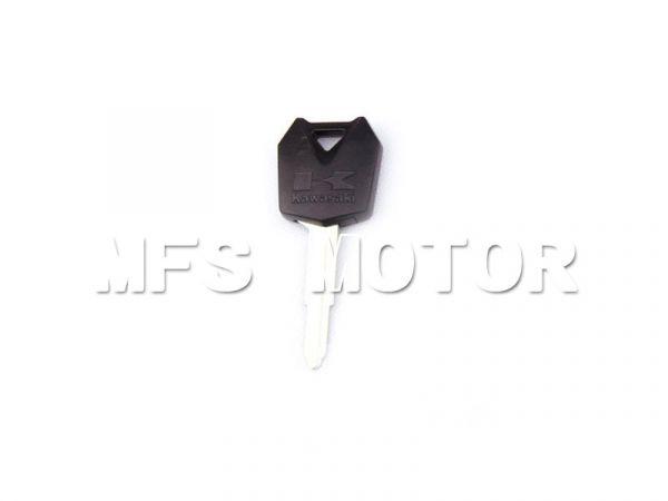 MFS8220-Black