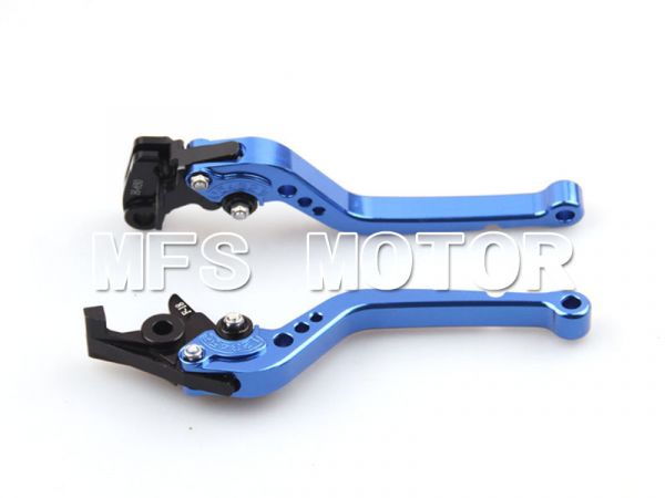 MFS7315-Blue-Long