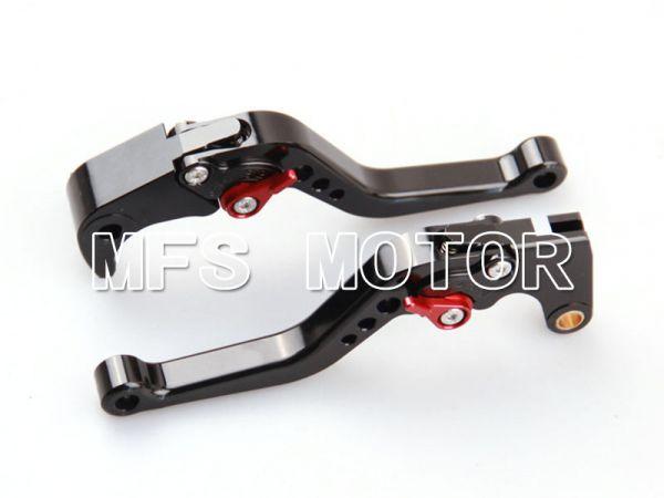 MFS7315-Black-Short
