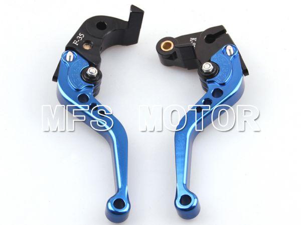 MFS7315-Blue-Short