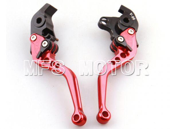 MFS7315-Red-Short