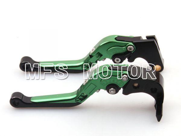 MFS7315-Green-Folding