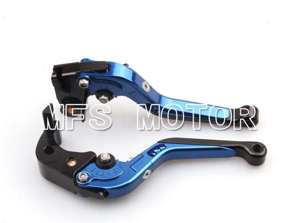 MFS7315-Blue-Folding