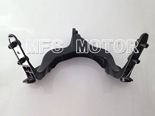 Suzuki GSXR600 GSXR750 2004-2005 Motorcycle Fairing Stay Bracket
