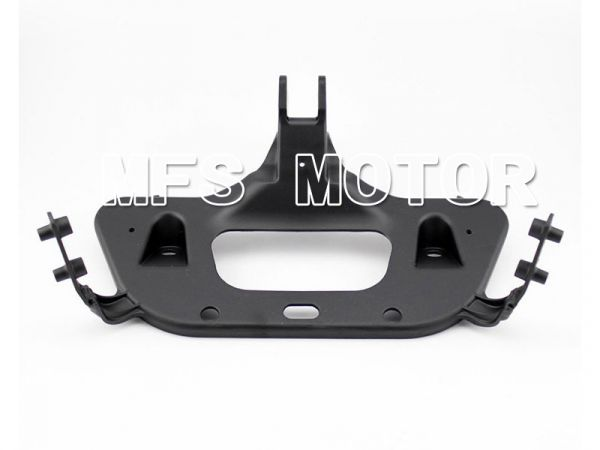 Suzuki GSXR1300R HAYABUSA 1999-2007 Motorcycle Fairing Stay Bracket