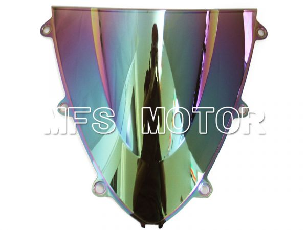MFS6536-iridium color