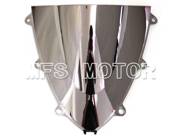 MFS6543-Silver