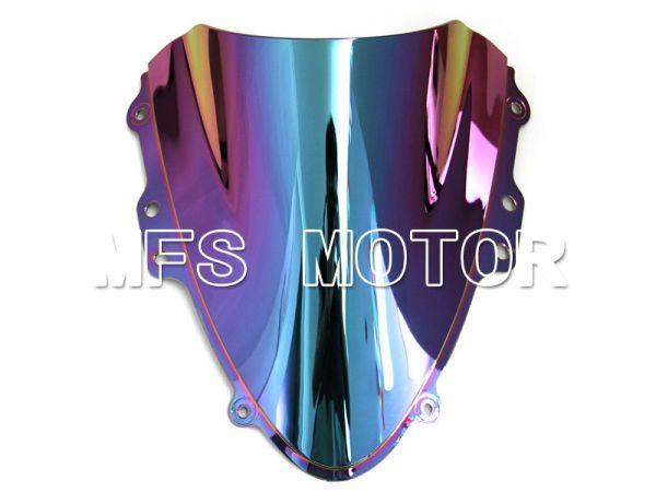 MFS6727-Deep iridium color