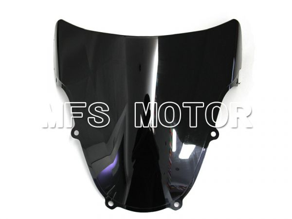 Suzuki GSXR600 / GSXR750 2001-2003 Windscreen / Windshield