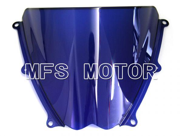 MFS6610-Blue