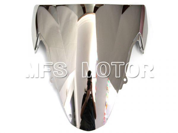 MFS6557-Silver
