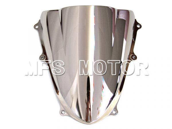 MFS6625-Silver