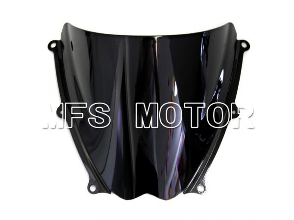 MFS6610-Black
