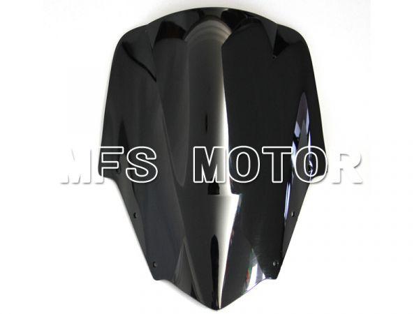MFS6589-Black