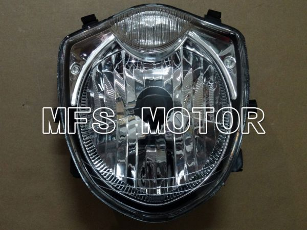 Suzuki GEF1250 GSF1250 2010-2015 Headlight Lamp Assembly