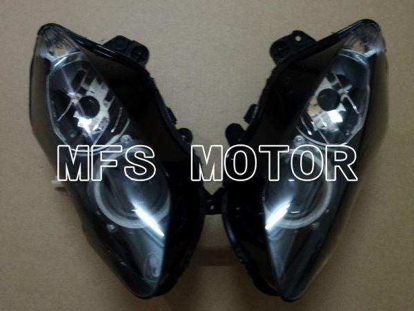 Yamaha YZF-R1 2007-2008 Headlight Lamp Assembly