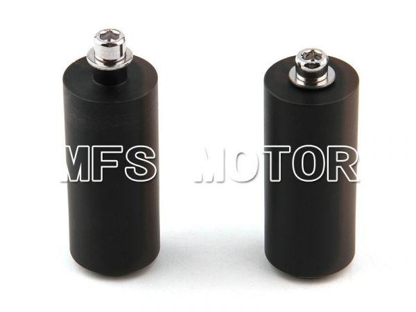 MFS8068-Matte