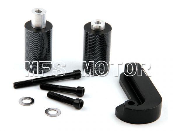 MFS8157-Carbon fiber