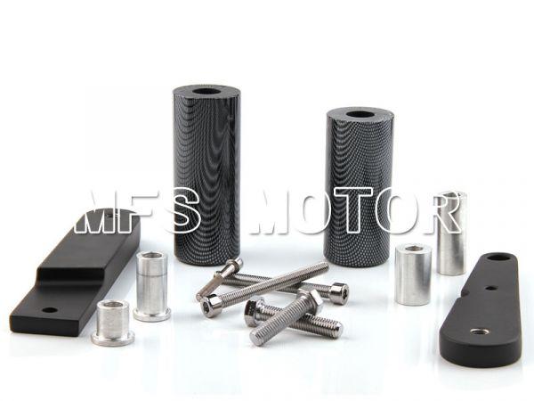MFS8004-Carbon fiber