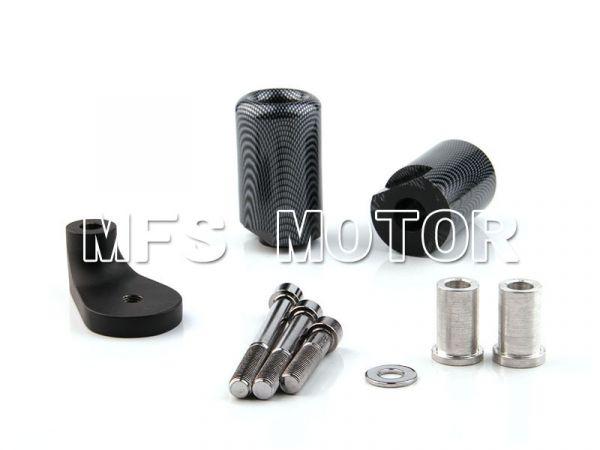 MFS8239-Carbon fiber