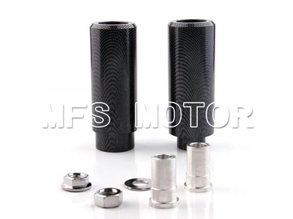 MFS8172-Carbon fiber