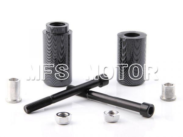 MFS8084-Carbon fiber