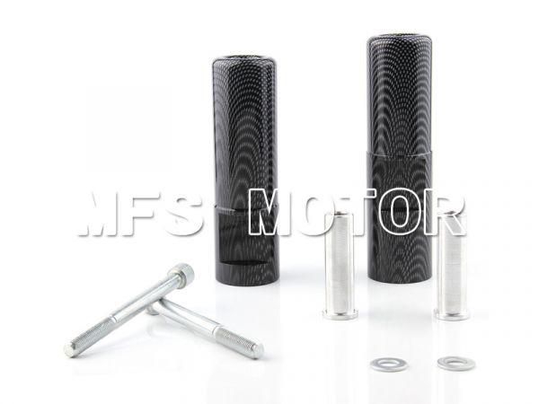 MFS8077-Carbon fiber