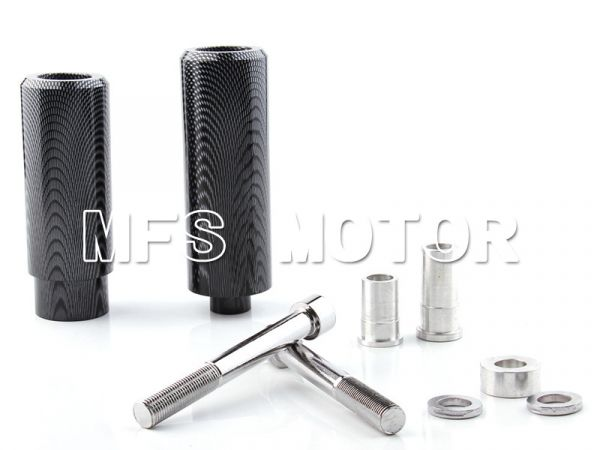 MFS8016-Carbon fiber