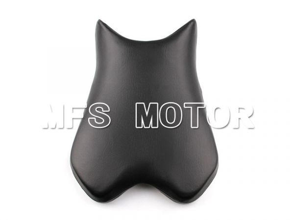 Yamaha YZF-R6 YZF600 2008-2016 Front Seat Cowl