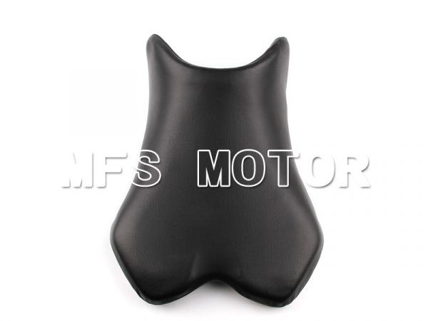 Yamaha YZF1000 YZF-R1 2007-2008 Front Seat Cowl