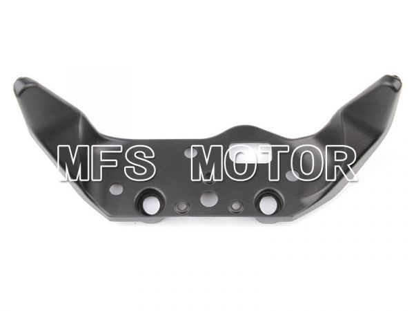 Honda CBR600RR 2013-2014 Motorcycle Fairing Stay Bracket