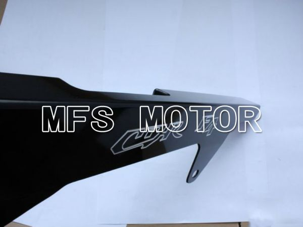 Chain Guard Cover For Honda CBR600 F4 1999-2000