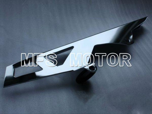 Chain Guard Cover For Suzuki GSXR 600/750 06-10 GSXR 1000 07-14