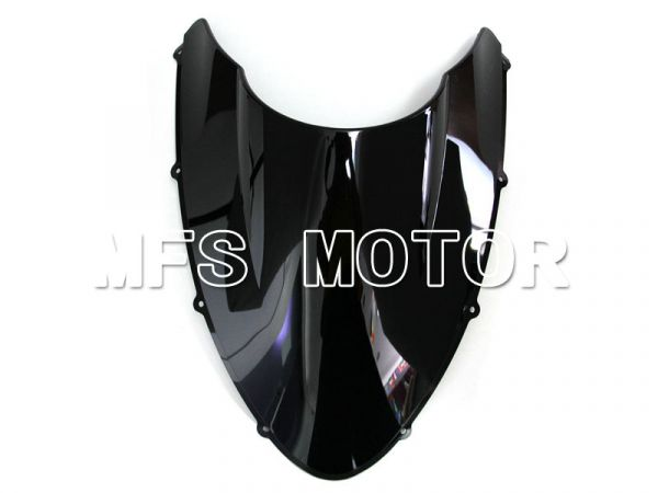 MFS7522-Black