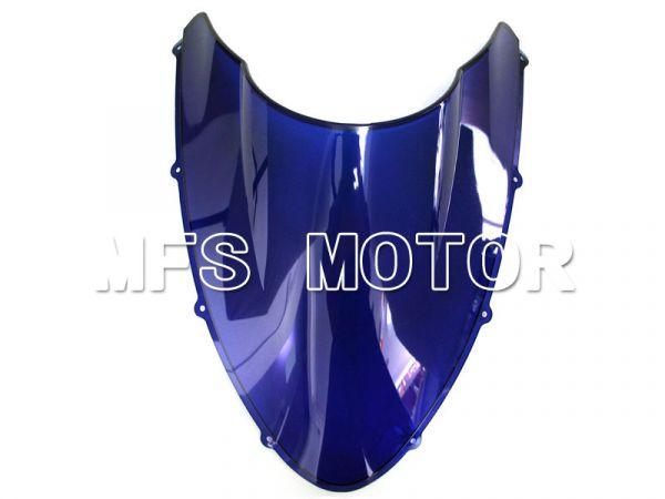 MFS7522-Blue