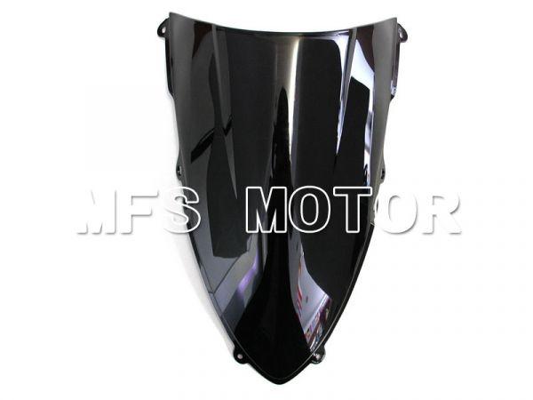 MFS7542-Black